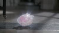 6x20 Emma Swan coeur blanc force magie mairie