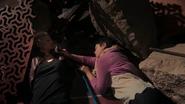 Shot 2x01 Emma Mary