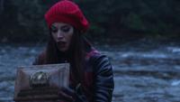 1x15 Ruby découverte coffret
