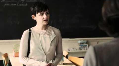 ABC's Once Upon a Time - 1x01 Pilot - Sneak Peek 2