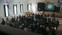Salle conf 1X11