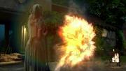 Shot 1x04 Goldene Fee zerstört