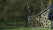 Shot 1x19 August Mutter Oberin