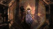 2x01 Mulan Prince Philippe Aurore Charme du Sommeil Palais