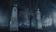 2x12 entrée cimetière monde sans couleur