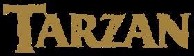 Tarzanxc