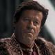 Roi Xavier 2x16 carré