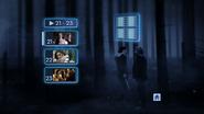 DVD Saison 4 Disc 6 Choix des épisodes