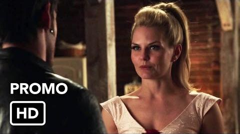 "Once Upon a Time 4x04 Promo ""The Apprentice"" (HD)"