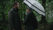 Shot 1x15 David Mary Margaret