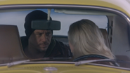 5x12 Neal Cassidy Emma Swan apparition voiture jaune banquette arrière rêve