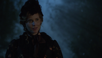 6x04 Mary nuit Mr Hyde discussion