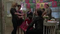 Fête M Margaret 1x19