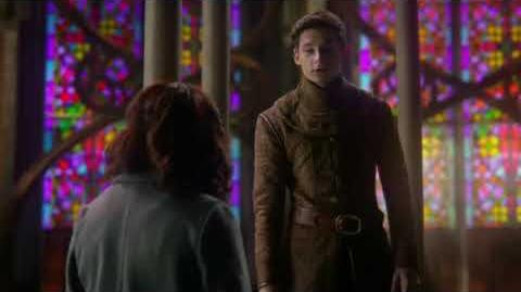 Once Upon a Time-7x22, le Final-Partie 1 VOSTFR