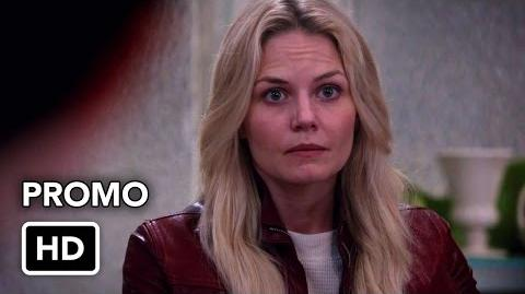 "Once Upon a Time 5x12 Promo 2 ""Souls of the Departed"" (HD)"