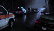Shot 2x12 Unfall