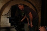 2x04 Photo tournage 8