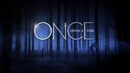 1x16 Titelkarte