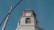 3x16 tour de l'horloge