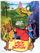 La Belle au Bois Dormant (Disney)
