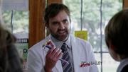 Shot 1x09 Clark Süßigkeiten
