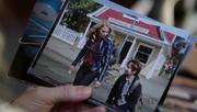 Shot 1x11 Fotos Emma