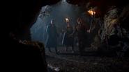 7x16 Henry Ella Crochet Killian Jones Uchronie grotte