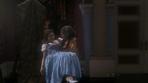 Shot 1x12 Belle fallen