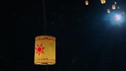 7x09 Lanternes