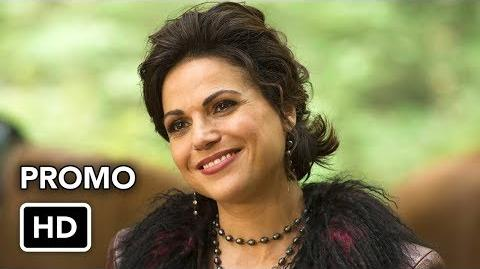 """Once Upon a Time 7x03 Promo """"The Garden of Forking Paths"""" (HD) Season 7 Episode 3 Promo"""