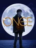 Once Upon a Time Season 3 Poster Henry