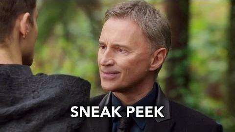 "Once Upon a Time 6x11 Sneak Peek ""Tougher Than The Rest"" (HD) Season 6 Episode 11 Sneak Peek"
