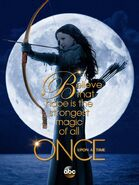Poster promo 5