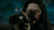 Shot 1x21 Schneewittchen Fernglas