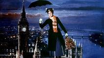 Mary-Poppins-2