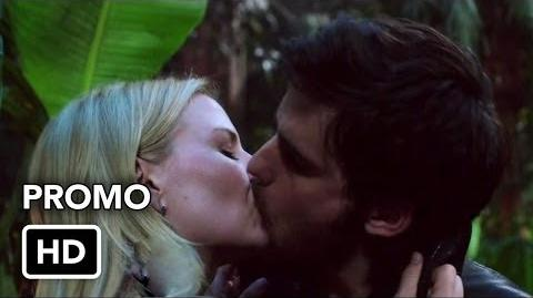 "Once Upon a Time 3x05 Promo ""Good Form"" (HD)"