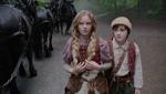 Shot 1x09 Hänsel Gretel