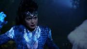 Shot 2x10 Regina paralysiert