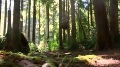 ABC's Once Upon A Time - 1x03 Snow Falls - Sneak Peek 2