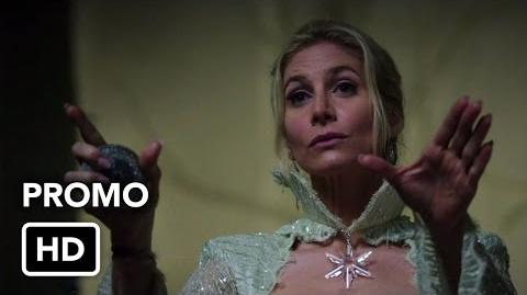 """Once Upon a Time 4x05 Promo """"Breaking Glass"""" (HD)"""