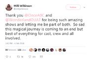 TWmillijwilkinson-Quote