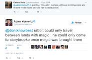 TWAdamHorowitzLA-RabbitHoles