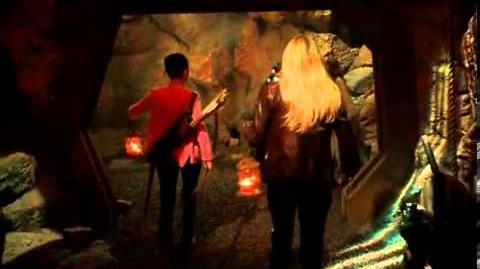 2x09 - Queen of Hearts - Sneak Peek 3