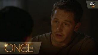 Is Charming Going to the Dark Side? - Once Upon A Time
