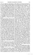 MerlinsBooksJohnFoxe655