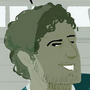 PortalLiam Jones (Comic).PNG
