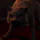 PortalWerewolf