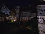 Jefferson's Mansion (Storybrooke)