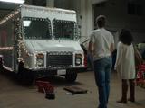 Operation Food Truck