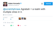 TWAdamHorowitzLA-Agrabah